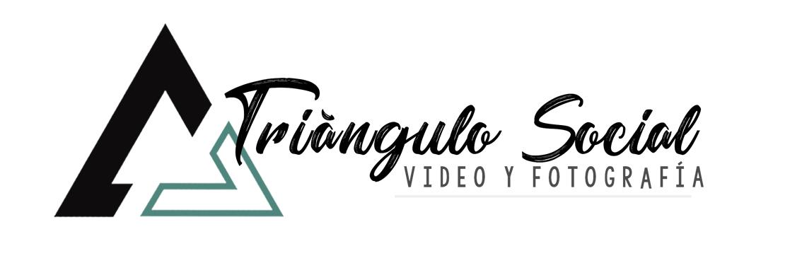 Triangulo Social Entregas